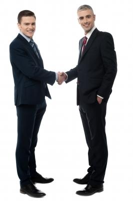 отношения с клиенти