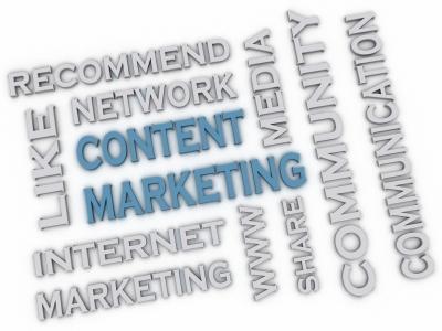 Кратко и съдържателно за онлайн съдържанието