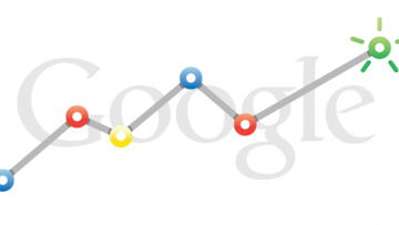 Един от най-успешните начини за постигане добри резултати в Google и за демонстриране на характер и постоянство пред потребителите