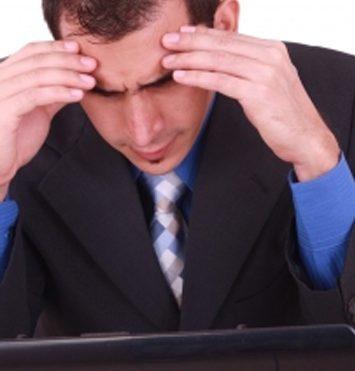 5 трика срещу копирайтинг зациклянето