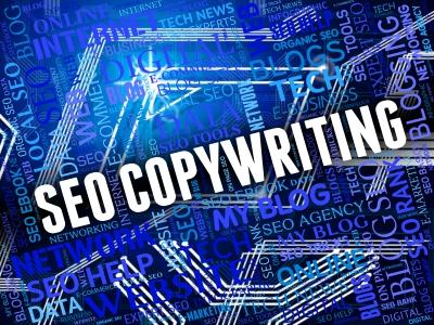 SEO копирайтинг - маркетинг инструмент, който превръща посетителите в клиенти