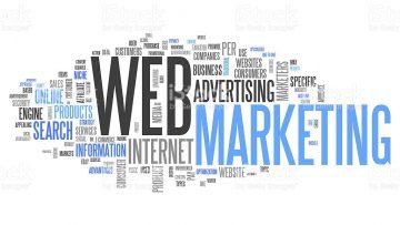 Как рекламирате Вашия онлайн бизнес
