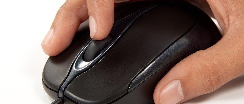 Как колелцето на мишката става опасно за Вашия сайт – и за Вашия онлайн бизнес