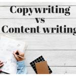 Начин на писане или начин мислене – контент райтър или копирайтър