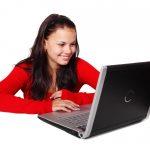 Пламъкът на ефектните блог статии