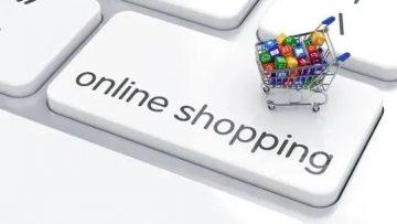 3 елемента, които трябва да откроите в описанията на онлайн магазина