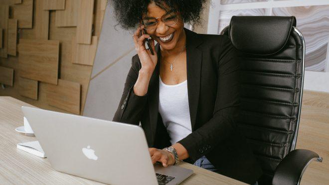 Какво може да постигне за онлайн бизнеса една статия, публикувана в медиен уебсайт?
